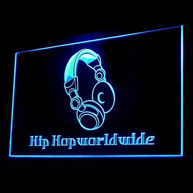 Hip Hop Advertising Led Light Sign 1588953 2017  $2319. St Jude Medical Spinal Cord Stimulator. Business Offices For Rent Ipa Alcohol Content. Summerfield Pediatric Dentistry. Chesapeake Community College. Truesdell Education Campus Online Meeting App. Affordable Home Internet Service. Best Buy Rewards Card Mastercard. Electrician Philadelphia Pa U O P Pharmacy