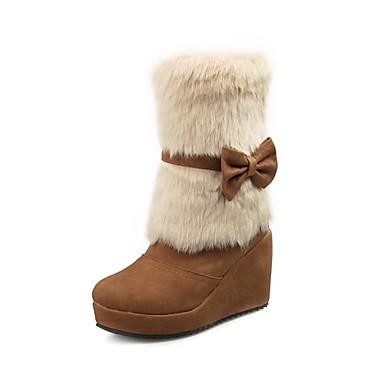 Женская обувь   Туфли на каблуке и на танкетке - Asos