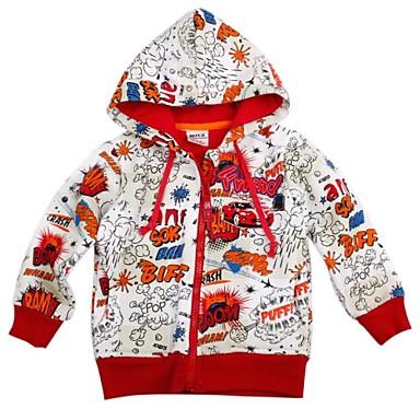 Bebe Terry Short Sleeve Hoodie   Hoodies & Sweatshirts   Pinterest