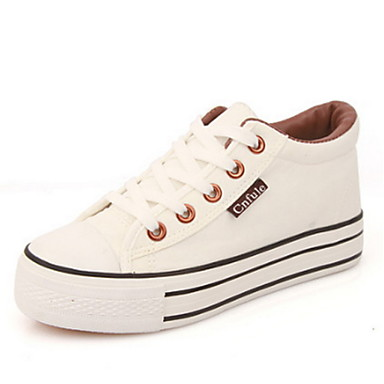 Skate Shoes Women's Sneakers Shoes More Colors available #02034761