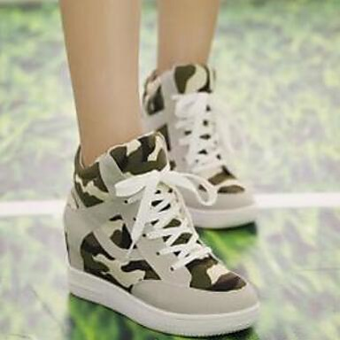 free shipping,2013 new style fashion casual genuine leather wedges shoes for women,sneaker wedges,hidden wedge shoes,wedges