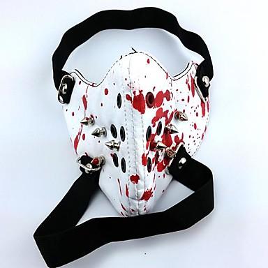 -Máscaras para Ghoul: Información- Orpott1411726200442