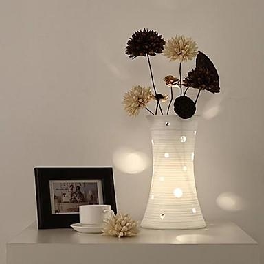 Grote moderne tafellampen