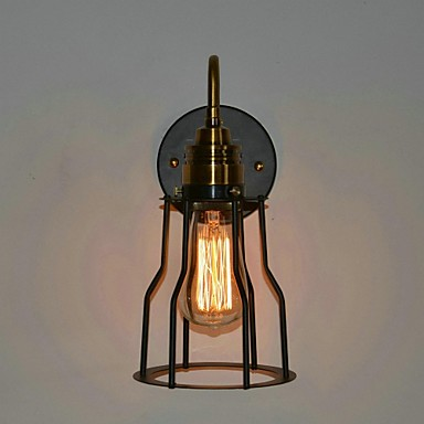 Contracted Style Wall Lamp In North America 1924462 2017 USD 54.99