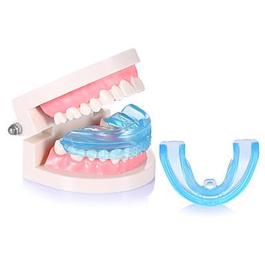 appareil dentaire en plastique classiques pour enfants 1 pc couleur de ramdon usd. Black Bedroom Furniture Sets. Home Design Ideas
