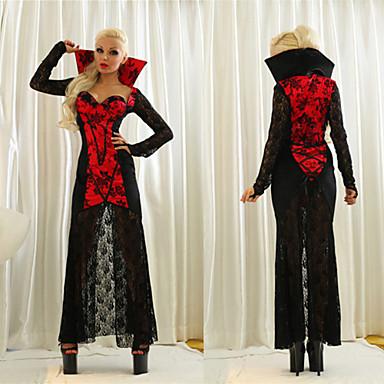 das blut saugende vampir erwachsenen frauen halloween costumefor karneval 2042228 2017. Black Bedroom Furniture Sets. Home Design Ideas