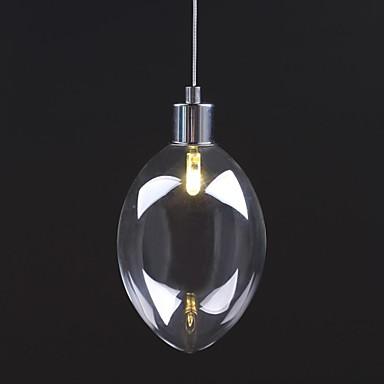 Plafond lichten hangers hedendaags traditioneel klassiek chroom kenmerk for ministijl - Eigentijdse hangerlamp ...