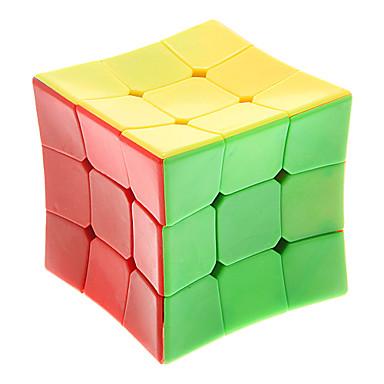 Rubikin kuutio 3x3x3
