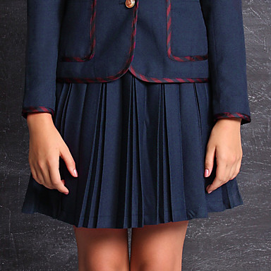... commande voir mon panier mode uniformes uniforme d ecolier ecolière