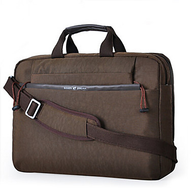 "Hosen 15"" Multifunctional Bags Business Bags Laptop Cases"