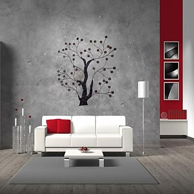 bellabello 174 metal mural de d 233 coration murale floral de style antique plantes fer forg 233