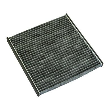 filtre air filet de filtre poussi re type de voiture. Black Bedroom Furniture Sets. Home Design Ideas
