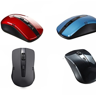 Image result for good long range wireless mouse