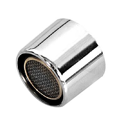 pusha kraan onderdelen wasmachine kraanwater kraan filter