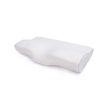Farfalla cuscino sonno confortevole articoli per la casa fisioterapia cuscino biancheria da - Letto da massaggio ...