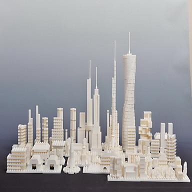 lego architecture studio 21050 playset 02660127 usd usd cny eur gbp cad. Black Bedroom Furniture Sets. Home Design Ideas