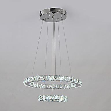 3w lampadari , tradizionale/classico cromo caratteristica for led ...