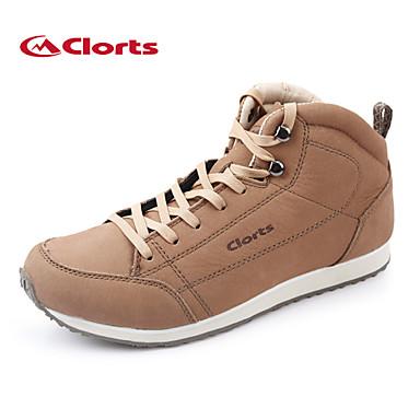 Clorts Men 2015 Flat Feet Shoes Flat Running Shoes Casual Shoes