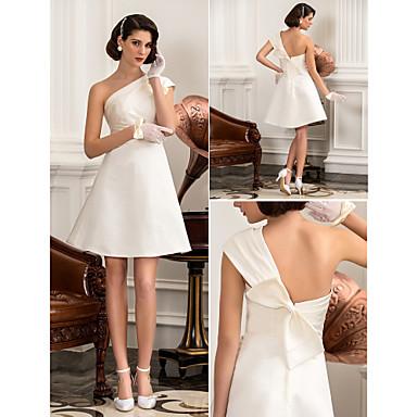 lanting bride trap ze princesse petites tailles grandes tailles robe de mariage classique. Black Bedroom Furniture Sets. Home Design Ideas
