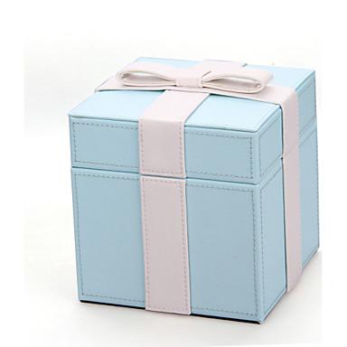 ecrin bleu elle pour mariage c l bration anniversaire naissance pendaison de cr maill re. Black Bedroom Furniture Sets. Home Design Ideas