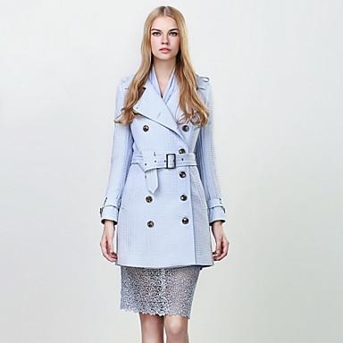 view my cart flash sale outlet women s fashion coats mirror fun
