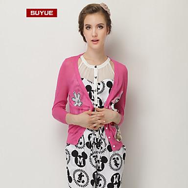 Обычный рубашка длинный рукав 03002835