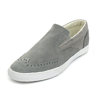 Мужская обувь Для прогулок/На каждый