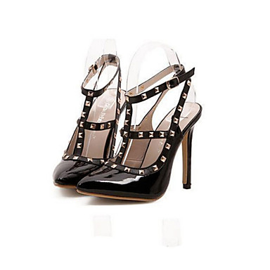 Kitten heel heels pumps heels party amp evening dress black pink khaki