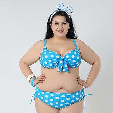 For Fat Bikini