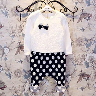 Одежда и мода детская модная одежда