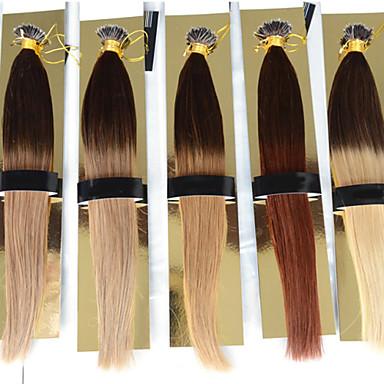 Nano Tip Hair 104
