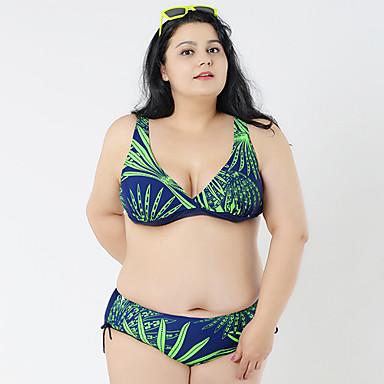 Bikini Fat Women Bbw