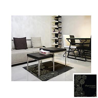 Adesivi per pavimenti 3d infissi del bagno in bagno for Pannelli adesivi 3d