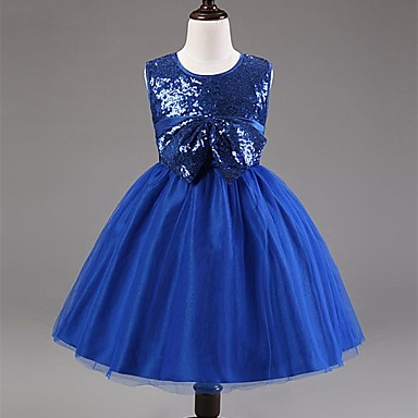 ... busana bazaar fashion pakaian fashion anak anak pakaian anak gadis