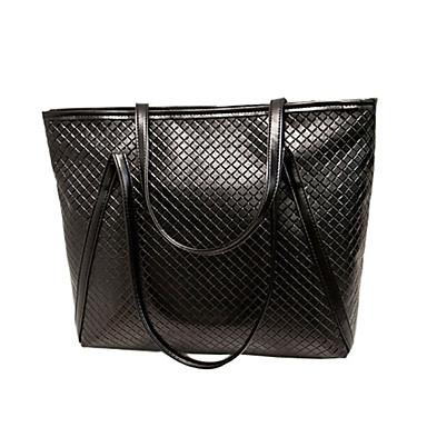 Bai Liya poems new handbags woven shoulder E073 #03241340