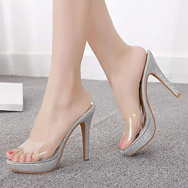 Chaussures Ouvert Chaussures Talon Femme Ouvert Femme Chaussures Ouvert Femme Talon Talon Chaussures 45RjAL