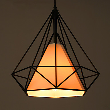 hanging lamps for living room