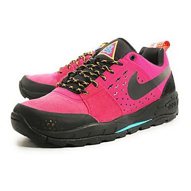 Nike Action Outdoor M ACTOUT NIKE ALDER LOW-608-201309 HYPER FUCHSIA/BLACK-LSR ORANGE 599659-608