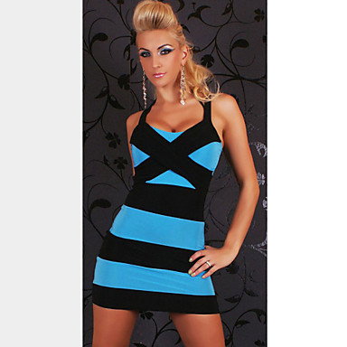 Online clothing stores Club clothing for women
