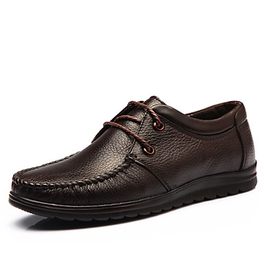 total proceed to checkout view my cart shoes men s shoes men s oxfords