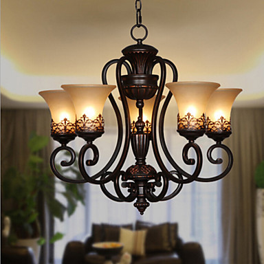 chandeliers flush mount living room bedroom dining room kids