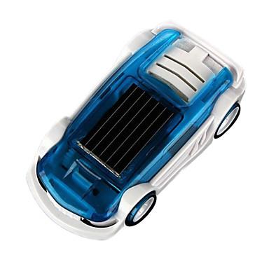 Pompa d'acqua a energia solare