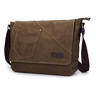 Backpack merken