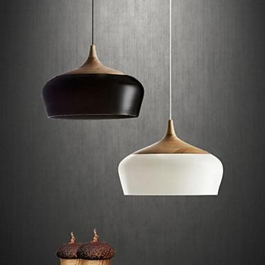 3w vedhæng lys , moderne / nutidig andre feature for led træ ...