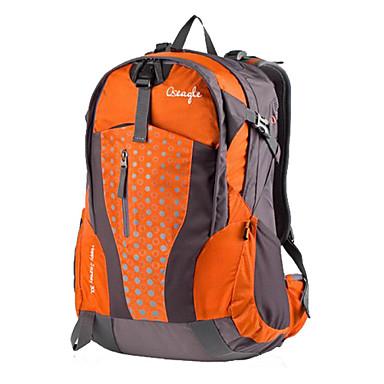 OSEAGLE 30L Sport Waterproof Backpack Day Pack Shoulder ...