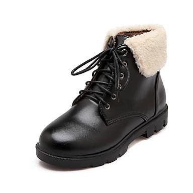 Luxury Dress Shoes Women Shoes Low Heel New Fashion 2015  Buy New Fashion