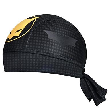 casquette de v lo bonnet sous casque bandana bandana cache col tour de cou. Black Bedroom Furniture Sets. Home Design Ideas