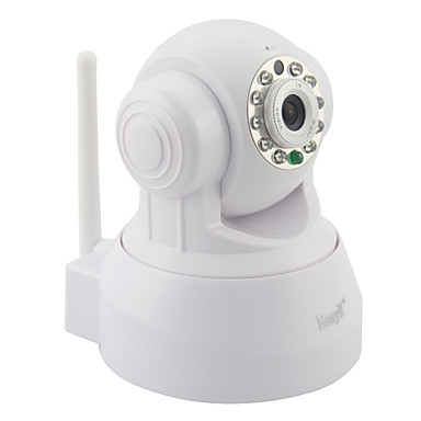 Wifi kamera overvåkning
