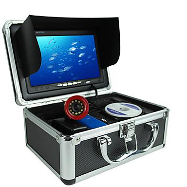 """7""""fish finder underwater camera 30m professional fish finder, Fish Finder"""