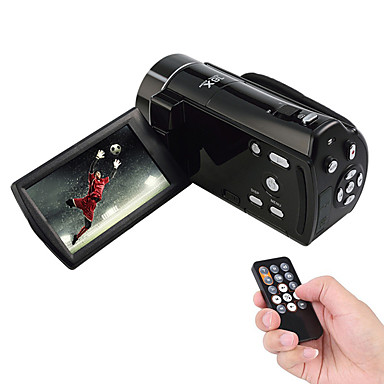 960 vs 970 for 1080p camcorder